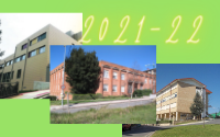 2021-22 ikasturtea